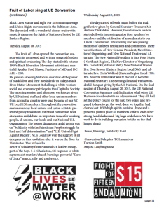 UE150-Fall-Winter-2015-Newsletter-Page-11