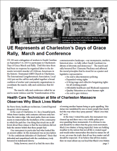 UE150-Fall-Winter-2015-Newsletter-Page-3