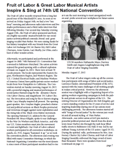 UE150-Fall-Winter-2015-Newsletter-Page-7