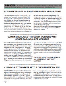 UE150-Fall-Winter-2015-Newsletter-Page-8