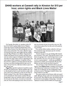 UE150-Fall-Winter-2015-Newsletter-Page-9